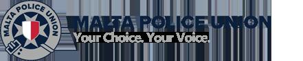 Malta Police Union