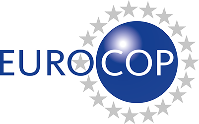 eurocop-logo