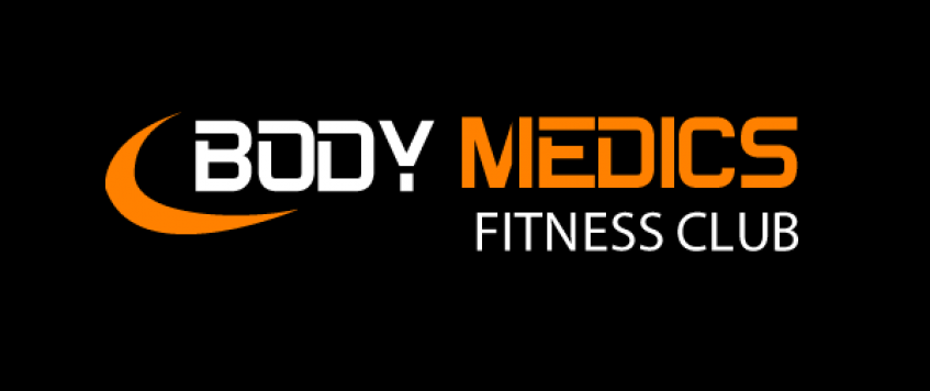Reduced prices for M.P.A members at Body Medics GYM & Fitness Club