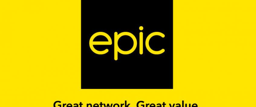 EPIC [Mobile Tariff Plan]