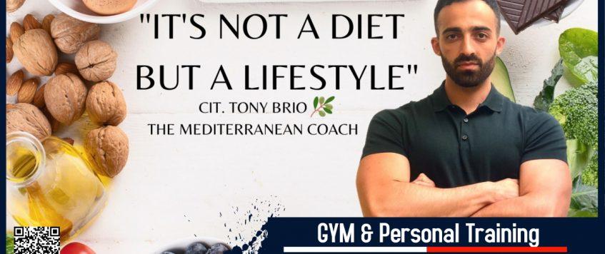 Gym & Personal Training