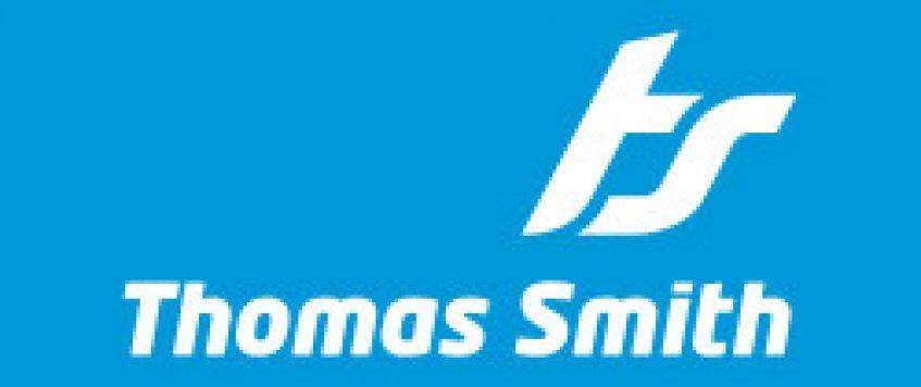Thomas Smith Insurance by Simon Balzan
