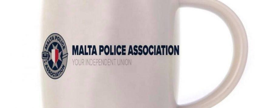 Ringrazzjament għall-membri