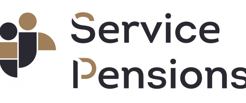 Service Pension Information and Manual