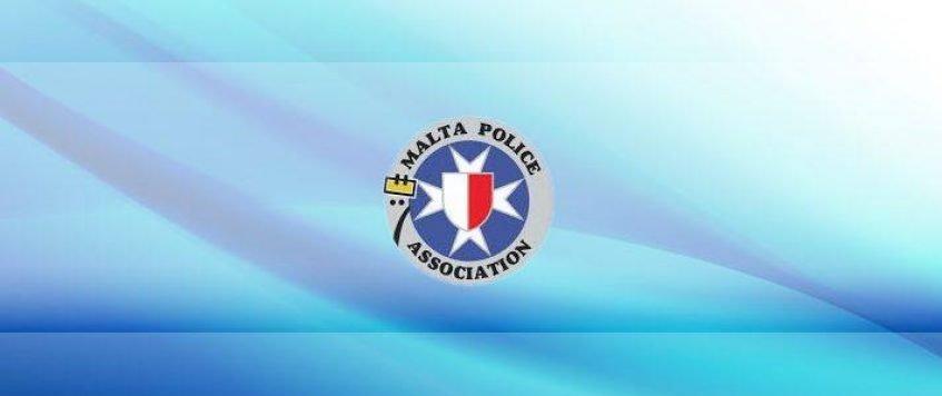 Kjarifika (L-Azzjoni tal-MPA u Allegazjonijiet Oħra)