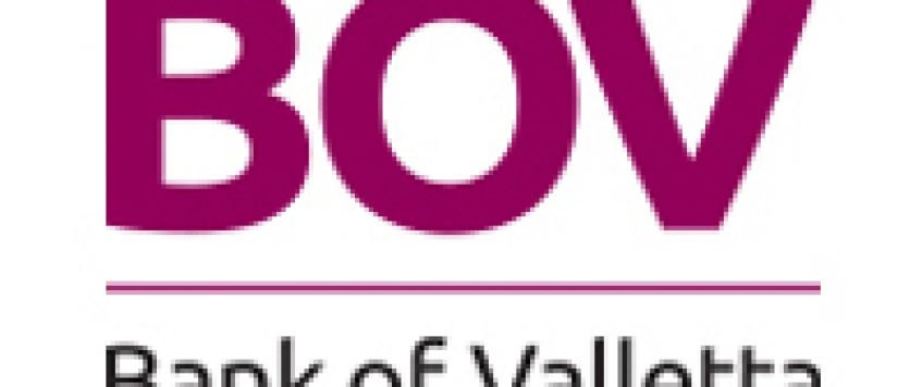 Special Packages on BOV services